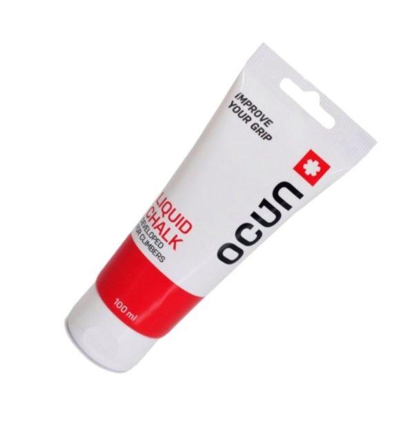 Liquid chalk OCUN 100 ml