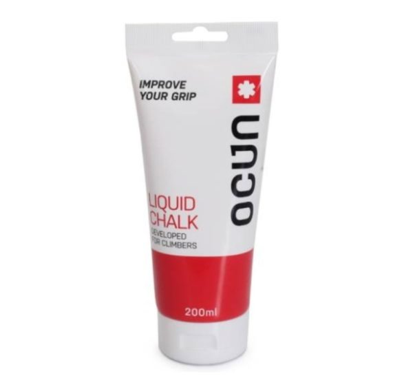 Liquid chalk OCUN 200 ml