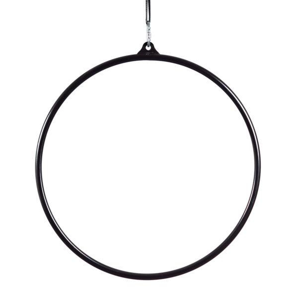 koło aerial hoop